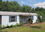 Foreclosed Home in Johnstown 15906 BRENDEL ST - Property ID: 3363111826