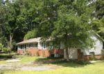 Foreclosed Home in Lancaster 29720 FUNDERBURK ST - Property ID: 3363127589
