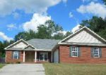 Foreclosed Home in North Augusta 29841 LAKE GREENWOOD DR - Property ID: 3363136791