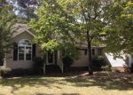 Foreclosed Home in Florence 29501 CHADWICK DR - Property ID: 3363138539