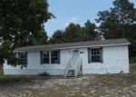 Foreclosed Home in Dillon 29536 DOE TRL - Property ID: 3363150809
