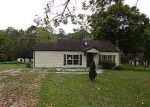 Foreclosed Home in Knoxville 37918 ATKINS RD - Property ID: 3363177518
