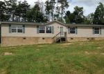 Foreclosed Home in Dandridge 37725 TRIG LONG RD - Property ID: 3363178842