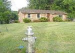 Foreclosed Home in Johnson City 37615 CIRCLEVIEW DR - Property ID: 3363181910