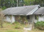 Foreclosed Home in Oak Ridge 37830 NORTHWESTERN AVE - Property ID: 3363184974