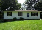 Foreclosed Home in Church Hill 37642 CATAWBA ST - Property ID: 3363188915