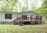 Foreclosed Home in Mosheim 37818 PATES HILL RD - Property ID: 3363213428