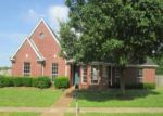 Foreclosed Home in Memphis 38135 WALDEN MEADOW DR - Property ID: 3363221758