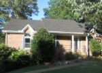 Foreclosed Home in Nashville 37214 FITZPATRICK RD - Property ID: 3363261161