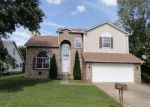 Foreclosed Home in Antioch 37013 OAK BARREL DR - Property ID: 3363266419