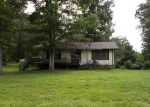 Foreclosed Home in Lyles 37098 PRIMM SPRINGS RD - Property ID: 3363267297