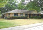 Foreclosed Home in Desoto 75115 RAY AVE - Property ID: 3363278694