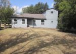Foreclosed Home in Lancaster 75134 WATERS ST - Property ID: 3363279112