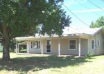 Foreclosed Home in Texarkana 75503 W 48TH ST - Property ID: 3363289190