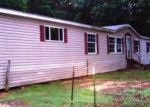 Foreclosed Home in Tatum 75691 MELINDA LN - Property ID: 3363291392