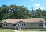 Foreclosed Home in Diana 75640 SAGE RD - Property ID: 3363298838
