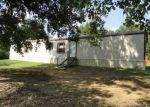 Foreclosed Home in Arp 75750 FM 850 - Property ID: 3363309343