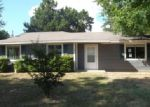 Foreclosed Home in Mabank 75156 PIERCE DR - Property ID: 3363312857