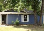 Foreclosed Home in Tyler 75708 COUNTRY HILLS BLVD - Property ID: 3363313733