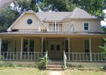 Foreclosed Home in Tioga 76271 N FLORENCE ST - Property ID: 3363321612