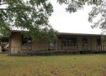 Foreclosed Home in Bartlett 76511 COUNTY ROAD 423 - Property ID: 3363339567