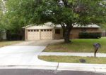 Foreclosed Home in Arlington 76015 N DEERFIELD CIR - Property ID: 3363344833