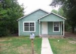 Foreclosed Home in Waco 76705 E CRAVEN AVE - Property ID: 3363352713