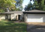 Foreclosed Home in Bedford 76021 SPRING LAKE DR - Property ID: 3363357522