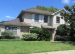 Foreclosed Home in Houston 77083 INDIAN BLANKET LN - Property ID: 3363371535