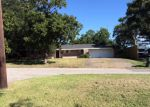 Foreclosed Home in Port Arthur 77642 LAKESHORE DR - Property ID: 3363375479