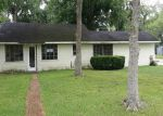 Foreclosed Home in El Campo 77437 ALVIN ST - Property ID: 3363381617
