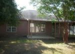 Foreclosed Home in Bryan 77803 AUGUSTA DR - Property ID: 3363393438