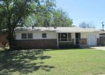 Foreclosed Home in Lubbock 79413 40TH ST - Property ID: 3363403511