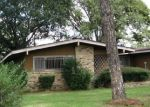 Foreclosed Home in Port Arthur 77642 36TH ST - Property ID: 3363405707