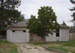 Foreclosed Home in Amarillo 79106 SW 11TH AVE - Property ID: 3363413138