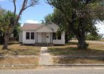 Foreclosed Home in Corpus Christi 78408 HAMPSHIRE RD - Property ID: 3363433289