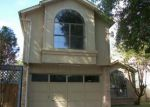 Foreclosed Home in San Antonio 78244 CATALINA SUNRISE DR - Property ID: 3363436358
