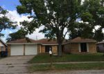 Foreclosed Home in Corpus Christi 78415 WIMBLEDON ST - Property ID: 3363441617