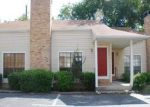 Foreclosed Home in Austin 78756 WOODROW AVE - Property ID: 3363452569