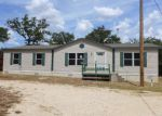 Foreclosed Home in Lockhart 78644 S US HIGHWAY 183 - Property ID: 3363464835