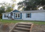 Foreclosed Home in Marshall 75670 S ALLEN BLVD - Property ID: 3363467901