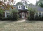 Foreclosed Home in Lindale 75771 ANGELBIRD CT - Property ID: 3363473140