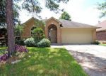 Foreclosed Home in La Porte 77571 ARCHWAY DR - Property ID: 3363476662