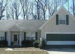 Foreclosed Home in Smithfield 23430 LANE CRES - Property ID: 3363521321