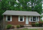 Foreclosed Home in Martinsville 24112 LILLIAN ST - Property ID: 3363524838