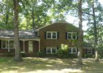 Foreclosed Home in Richmond 23236 GALLATIN RD - Property ID: 3363532717