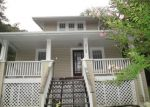 Foreclosed Home in Roanoke 24014 SAMPLE AVE SE - Property ID: 3363534467