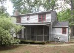 Foreclosed Home in Richmond 23236 BIG MEADOWS TER - Property ID: 3363539276