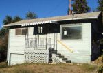 Foreclosed Home in Coulee Dam 99116 BIRCH ST - Property ID: 3363608930