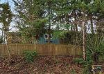 Foreclosed Home in Port Orchard 98366 ALASKA AVE E - Property ID: 3363609807